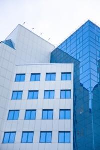 development finance lenders Auckland